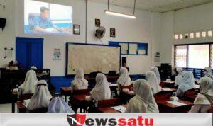 SMK Bina Husada Jalin Kerjasama Dengan Faskes Di Pamekasan