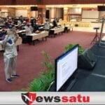 SRPB Jatim Rangkul Disabilitas dalam Upaya Mitigasi Bencana