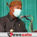Takut Bansos Salah Sasaran, Bupati Sumenep Himbau Rades Aktif