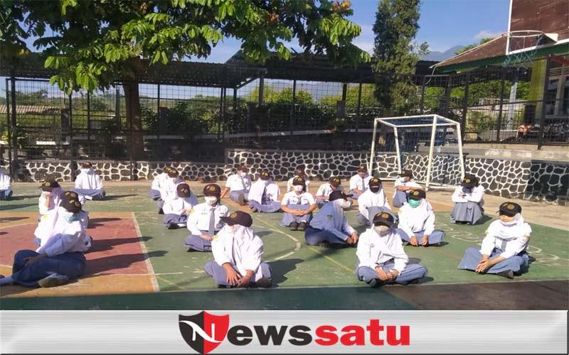 13 Sekolah di Kota Batu Dinyatakan Lolos Jadi Sekolah Penggerak