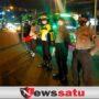 14 Polsek Jajaran Polres Sampang Amankan Malam Takbiran