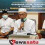 Bupati Bondowoso Himbau Pelaksaan Shalat Idul Fitri