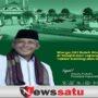 Pemkab OKI Izinkan Warga Shalat Ied di Masjid dan Lapangan