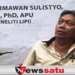 Peneliti LIPI, Kapolri Memiliki Semangat Kepolisian yang Demokratis
