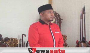 DPC PDI Perjuangan Sumenep Usulkan Puan Maharani sebagai Capres 2024