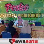 Disdik Kota Probolinggo Buka PPDB Jalur Zonasi Tingkat SMP