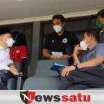 Seleksi Timnas U-16, Kota Surabaya Buat Diklat Sepakbola dan 1 Pemain Pamekasan Lolos ke Seleksi Lanjutan