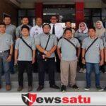 Iwo Pamekasan Mengutuk Keras Kasus Pembunuhan Wartawan di Pematang Siantar