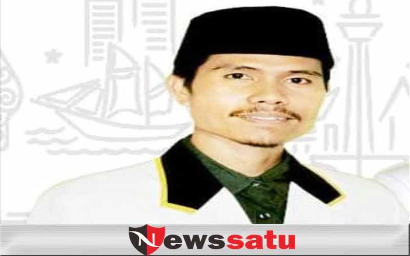 PKS Kantongi Nama Calon Pengganti Wakil Walikota Probolinggo