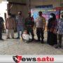 Polri Tak Lelah Bina Kampung Tangguh Semeru di Pamekasan