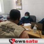 Relawan Pamekasan Diberi Fasilitas Vaksin Covid-19 Gratis Oleh Pemkab Pamekasan