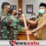TMMD Ke-111 di Kabupaten Sampang Resmi Digelar