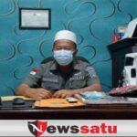 Usai Jadi Saksi, Pengedar Narkoba Jadi DPO Satreskoba Polres Pamekasan