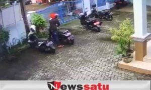 Viral Curanmor Di Dinas Kominfo, Kapolres Bondowoso Tingkatkan Personil Dilapangan