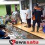 Warga Kebonsari Wetan Probolinggo Keluhkan Banjir Musiman