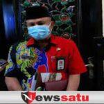 Bansos BPNT Cair 3 Bulan, Kepala Dinsos Sumenep Warning E-Warung