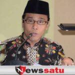 DPRD Sumenep, Penutupan Pasar Hewan Demi Kebaikan Bersama Dalam Memutus Rantai Penyebaran Covid-19