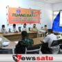 Kabupaten OKI Terapkan PPKM Level 2