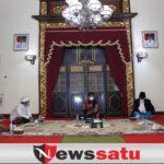 SE Gubernur Jatim, Bupati Fauzi Minta Warga Sumenep Sholat Idul Adha Di Rumah