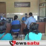 Warga Kota Probolinggo Merasa Ditipu Rp 2 Milyar Lapor Polisi