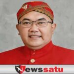 Beredar Informasi Bupati Jember Terima Dana Pemakaman, Ini Tanggapan Wakil Ketua DPRD Bondowoso