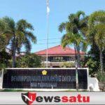 DPRD Kota Probolinggo Mencabut Jadwal Pembahasan KUA PPAS APBD 2022