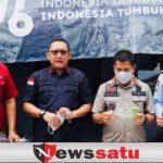 Korwil Madura Operasi Gabungan di Rutan Bangkalan, Pastikan Tanpa Halinar