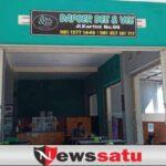 Mie Dee & Vee Jadi Favorit Warga Kota Probolinggo