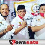 PW GNPK RI Sumsel Berang, Atas Dugaan Pencemaran Nama Baik Ketua PD GNPK RI OKI
