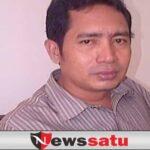 Salah Satu Anggota DPRD Kota Probolinggo Meninggal Dunia