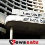 Triwulan II 2021 dan Pandemi, NPL Bank BJB Terjaga di Tingkat Rendah