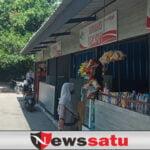Bantuan PKL Pasar Tugu Kota Probolinggo 200 Ribu Per bulan, Tahap 3 Akan Cair