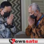Bupati Baddrut, WUB Harus Jadi Pembeda Khas Kabupaten Pamekasan