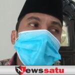 DPRD Kabupaten Pamekasan Silaturahmi Ke DPRD Kota Probolinggo