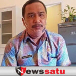 Disparbudpora Kabupaten Sumenep Laksanakan Sosialisasi CHSE