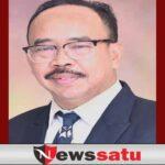 Kepala BKPSDM Sumenep, Vaksinasi Dan Tes Swab Bagi Peserta CPNS dan PPPK Gratis