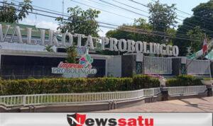 Partai Demokrat Kirim Surat Soal Kekosongan Jabatan Wakil Walikota Probolinggo