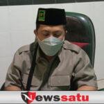 Pileg 2024, DPC PPP Kota Probolinggo Targetkan 4 Kursi