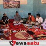 Satukan Misi Kehutanan, KTH Pegantenan Sepakat Sinergi Dalam Gapoktanhut