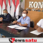 Sembilan Atlet Kota Batu, Perkuat Jatim di PON Papua 2021