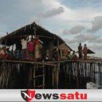 Tidak Jalankan Tugas, Kemenag Sumenep Akan Sanksi Pengawas Kepulauan