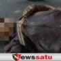 Tukang Becak Ditemukan Tak Bernyawa di Kota Probolinggo