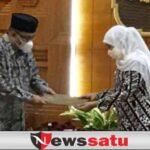 Wakil Bupati Probolinggo Instruksikan ASN Tetap Bekerja Seperti Biasa, Pasca Bupati Probolinggo Dibawa KPK