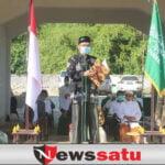 Warga NU Pamekasan Siap Sukseskan MTQ ke XXIX Tingkat Provinsi Jawa Timur