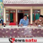 AMPD Duga Ada Korupsi Program Bantuan Kandang Ayam Kecamatan Kadur pada Tahun 2018
