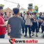 Aktivis Kecewa Tidak Ditemui Polres Sumenep, Pilih Jalan Mundur