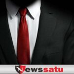 Anggaran Baju Dinas Pemda dan DPRD Bondowoso Hampir Telan Rp 500 Juta