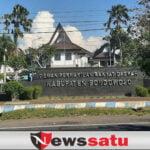 DPRD Bondowoso Beli Seragam Baru dengan Harga Ratusan Juta Saat Pandemi