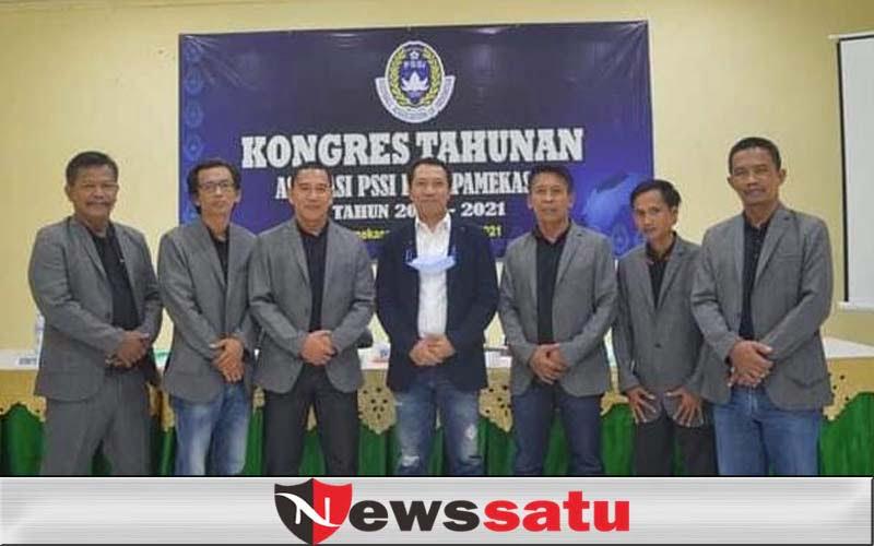 Hari Jadi Pamekasan Semarak, Digebyarkan MTQ Jatim dan Liga 3 Indonesia 2021