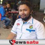 KNPI Pamekasan, Pemuda Mesti Turut Sukseskan MTQ ke XXIX Jatim 2021